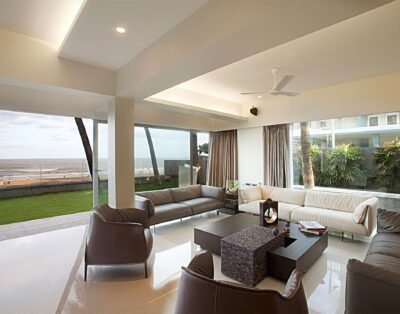 Cozy House In The Sunnyside